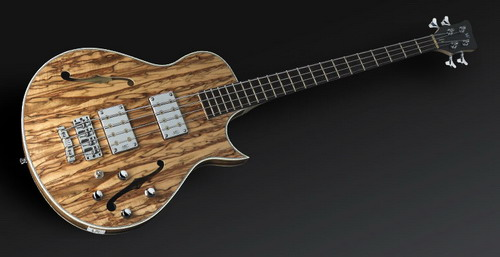 warwick_scII_tigerwood