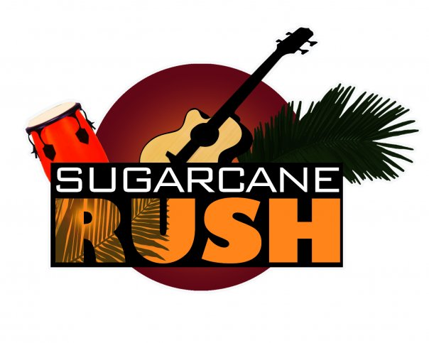 Sugarcane Rush