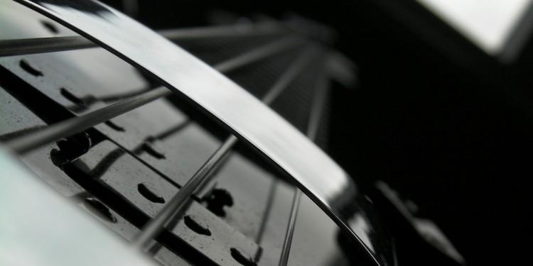 bass_guitar_pickup_cover_by_droxiav-d3q24nn
