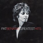 Pat_Benatar-Greatest_Hits-Frontal