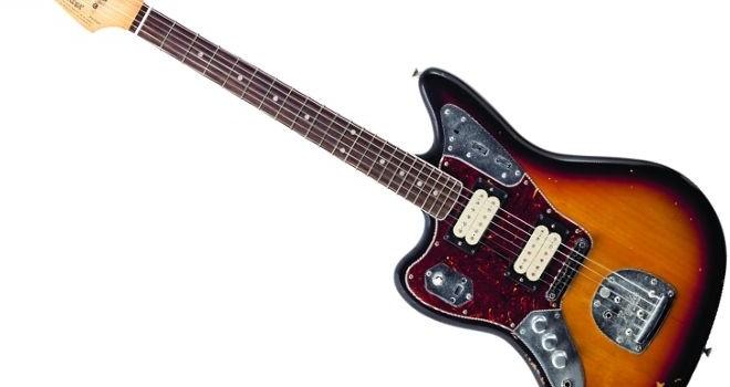 kurt-cobain-jaguar-660-80