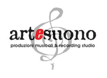Artesuono-logo