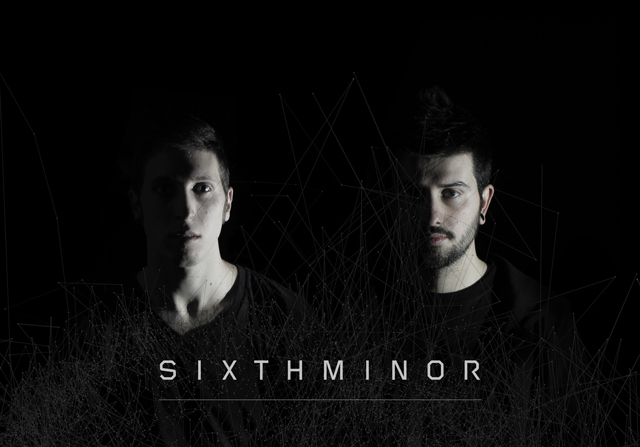 sixthminor_duo_small