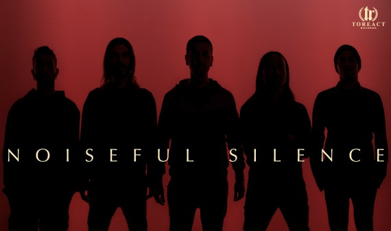 noiseful-silence-band-2013-570x337