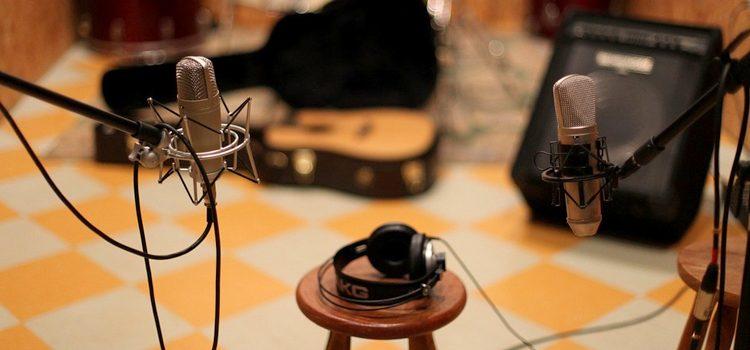 760x350-Rehearsal