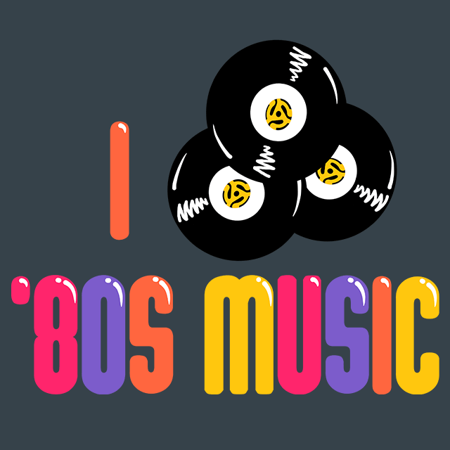 25791-i-love-39-80s-music-1-original