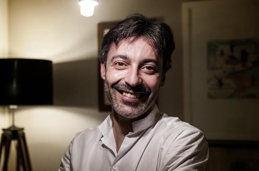 Federico-Pelle