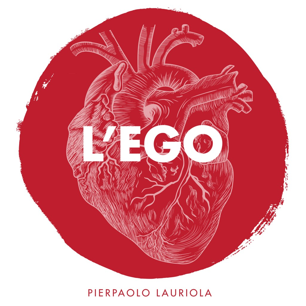 PL_L'EGO_CD Cover DEF