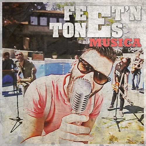 Feetn_Tones_Musica_500x500