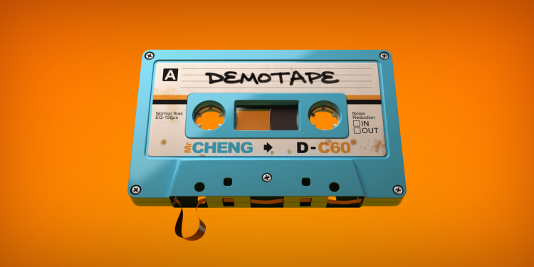 demotape-final