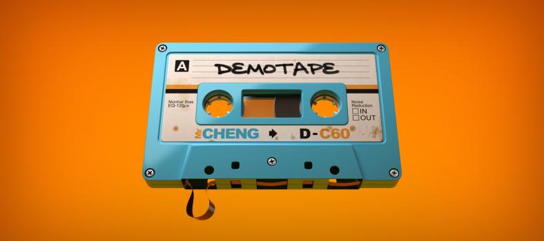demotape-final