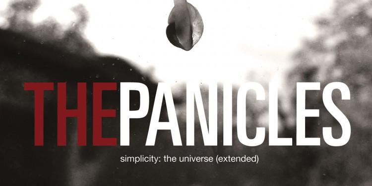 ThePanicles