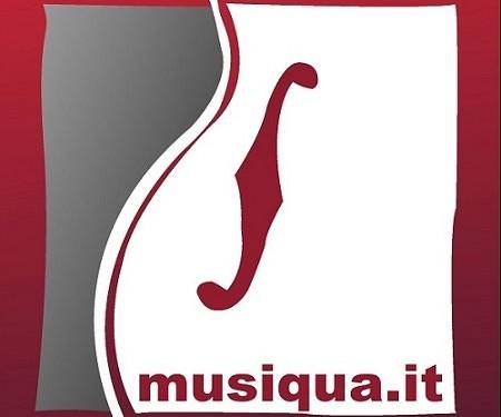 logo-musiqua_grande