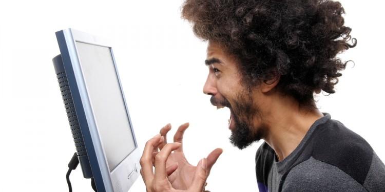angry-man-computer
