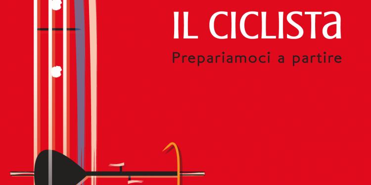 ilCICLISTA