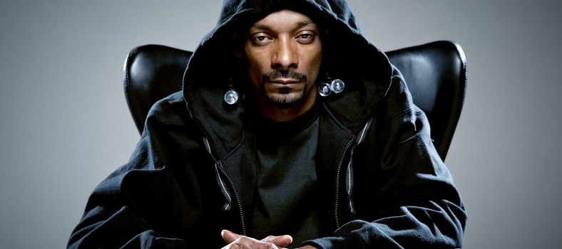 snoop_dogg_rapper_singer_celebrity_style