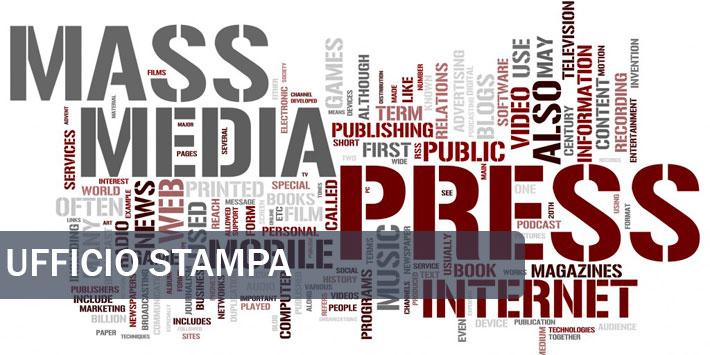 ufficio_stampa