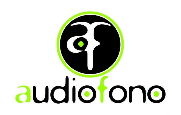 audiofono-audiofono_bianco_300dpi