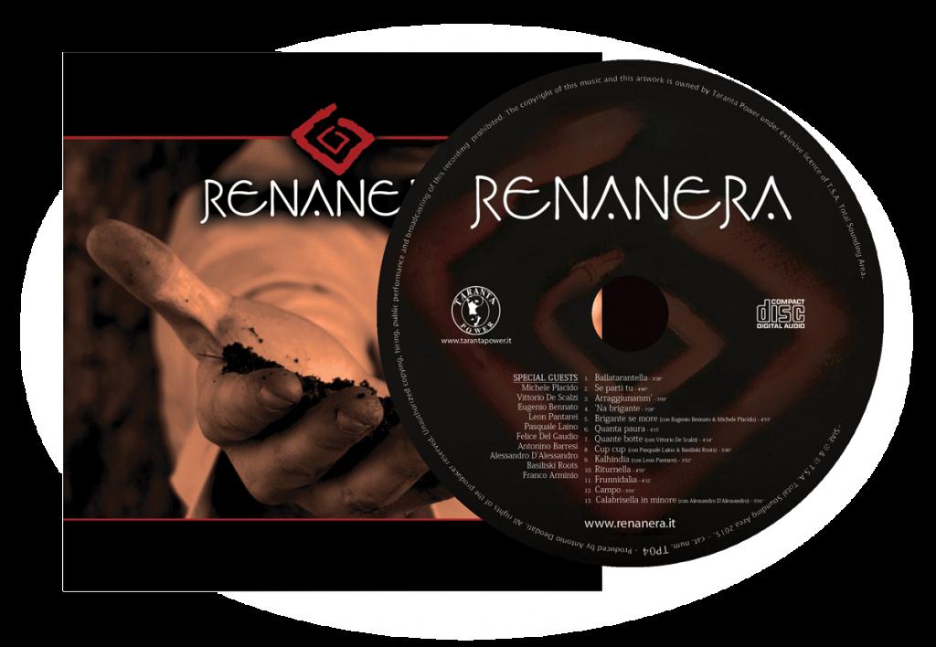 cd-promo-album_b