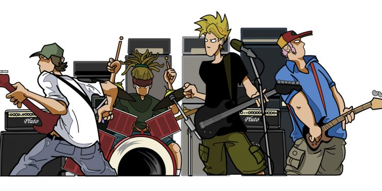 rock-band-temp