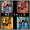 newtella cover album