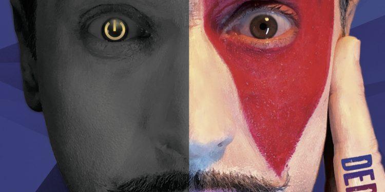 Dedo - Cuore Elettroacustico - Cover