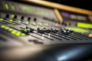 Max_mixing2