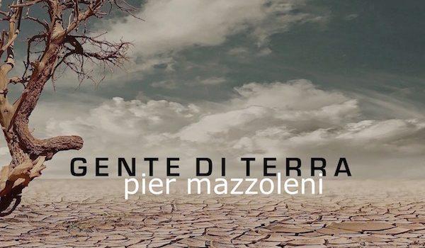 mazzoleni-cover-album