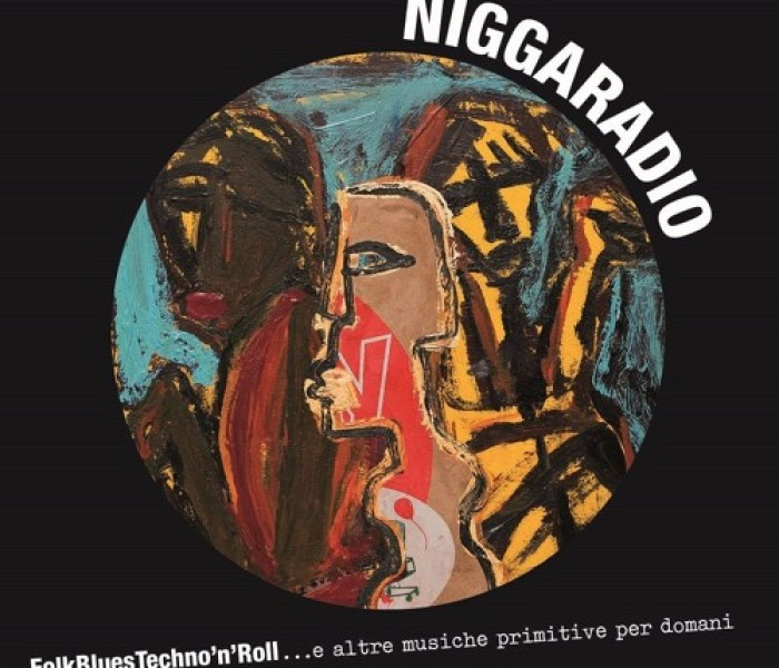 niggaradio-cover-album