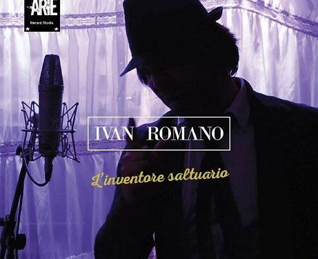 ivan-romano-cover-album