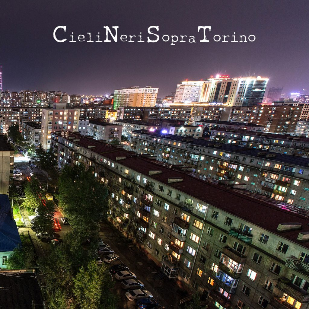 copertina-cnst