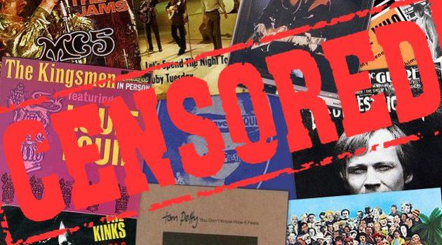censored-music