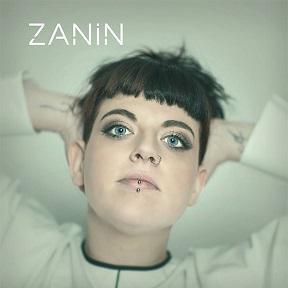 Margherita Zanin2