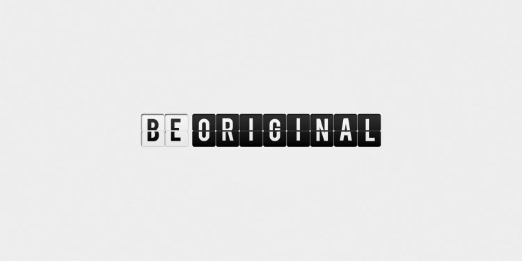 Be-Original-1920x1080-wide-wallpapers.net
