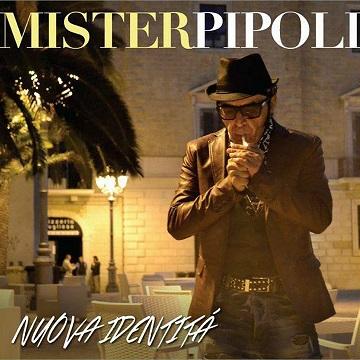 Cover Mister Pipoli