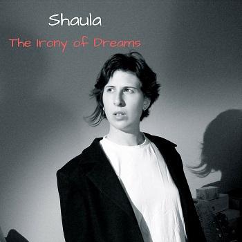 Cover Shaula_1