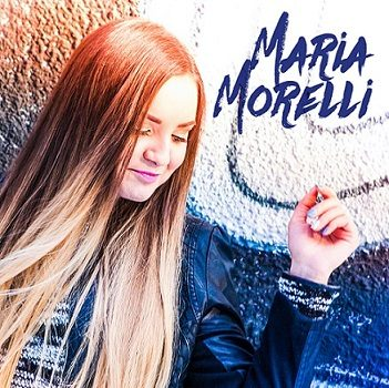 Maria Morelli_cover_1