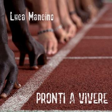 Cover Luca Mancino
