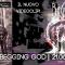 UNDERDOCKS - BEGGING GOD