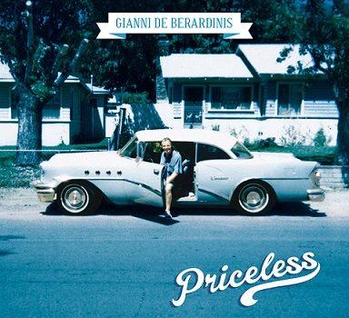 Priceless_digital_cover_1
