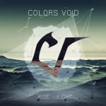 colorsvoid_cover