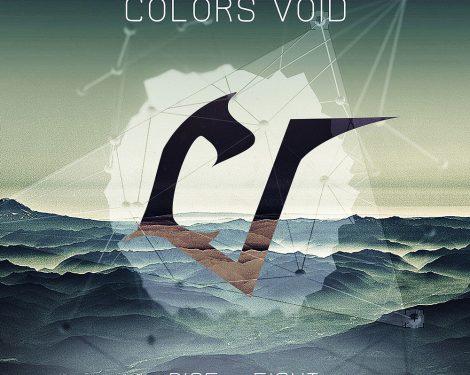 colorsvoid_cover