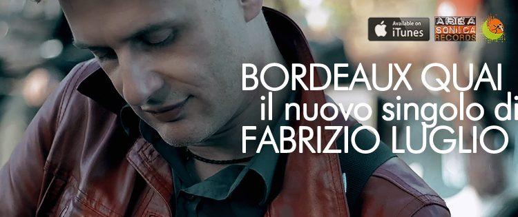 IMMAGINI_FACEBOOK_FabrizioLuglio
