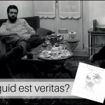 MYSTERIA-NOCTIS_CS_COPERTINA1