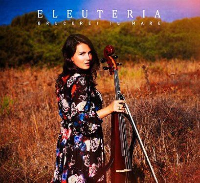 cover eleuteria _1