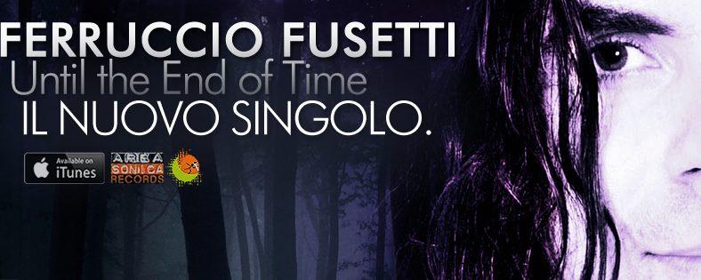 IMMAGINI_FACEBOOK_FerruccioFusetti