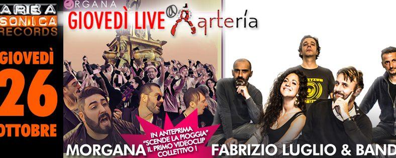 IMMAGINI_FACEBOOK___EVENTI_Arteria-26-10-17