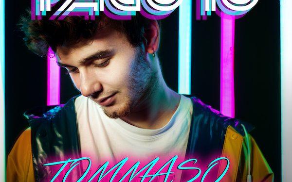 Cover Venturelli Pago Io CS