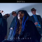 Devya - Witch Hunt