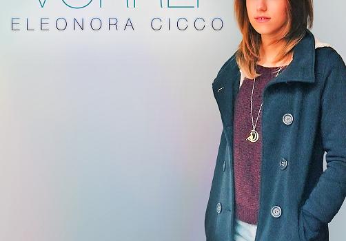 Eleonora Cicco - Vorrei (Cover)